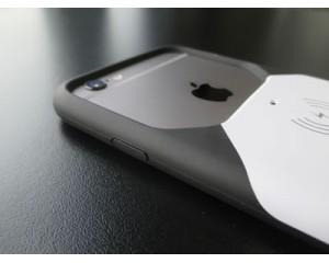 MFi iPhone Cases