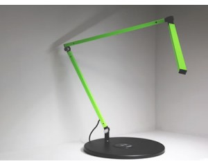 Wireless Charging Lamps