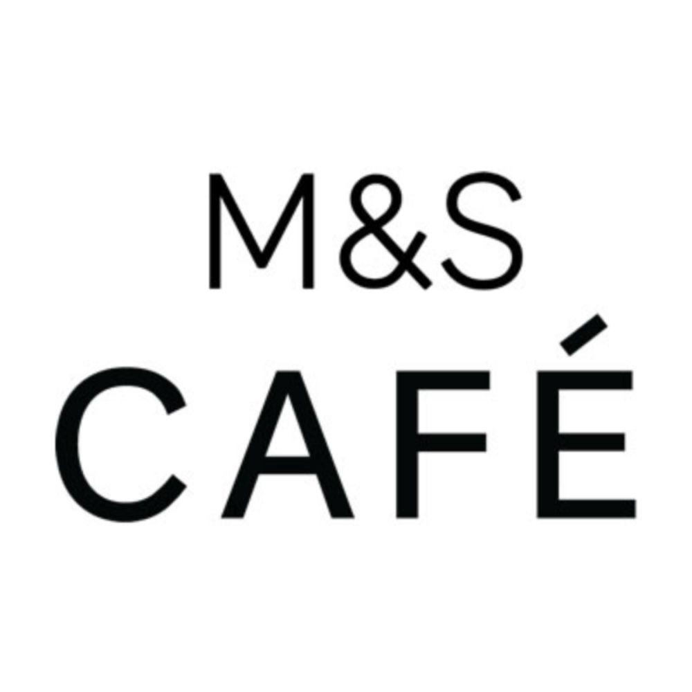 MandS-cafe.jpg