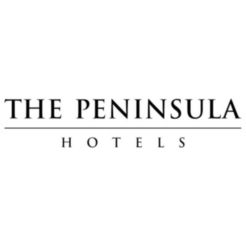 the-peninsulla-hotel.jpg