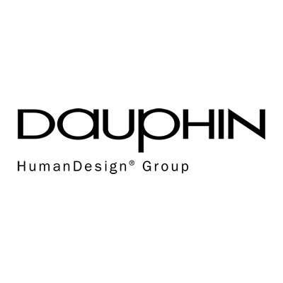 dauphin.jpg