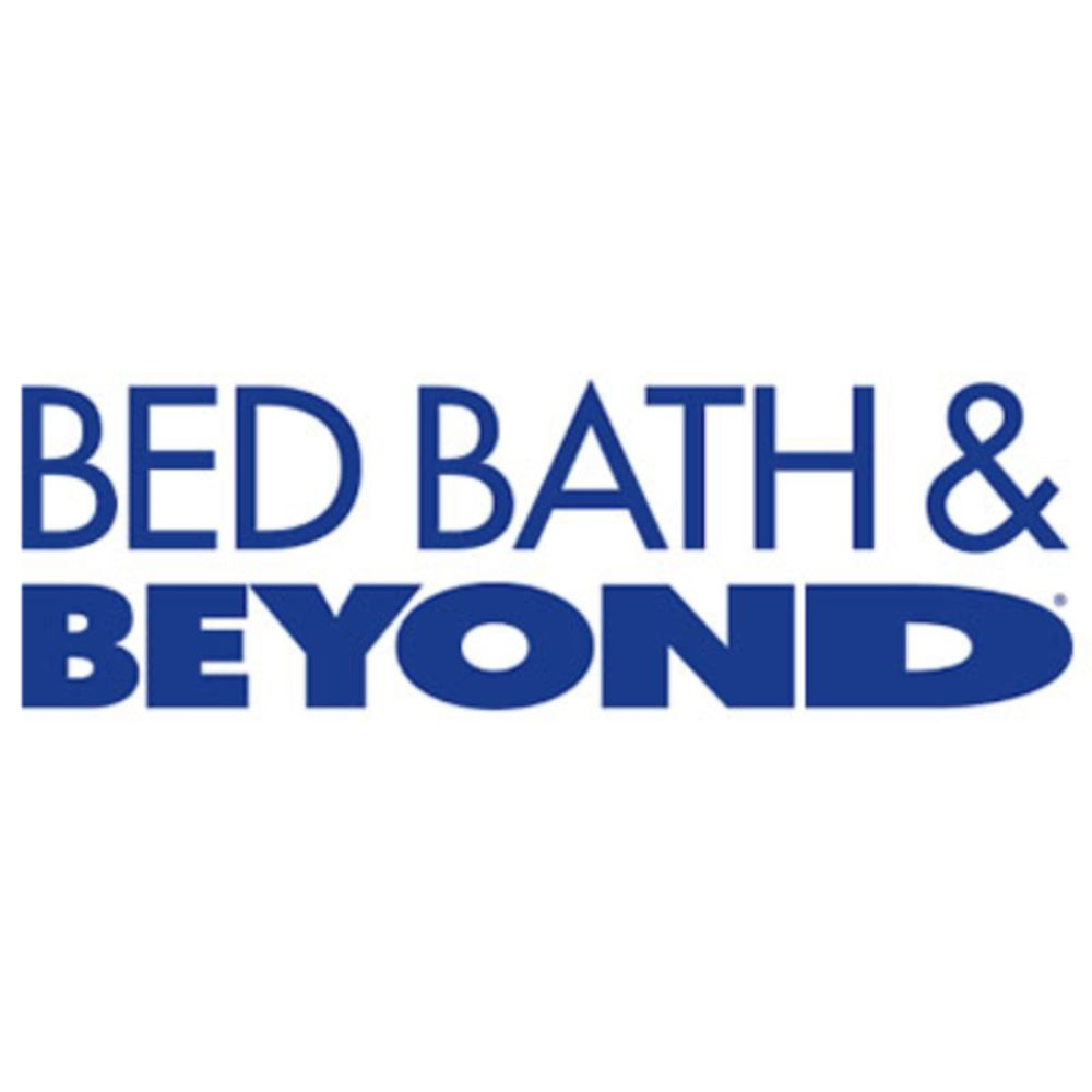 bed-bath-and-beyond.jpg