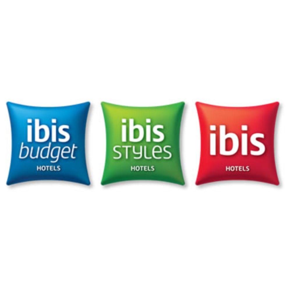 ibis-hotels.jpg