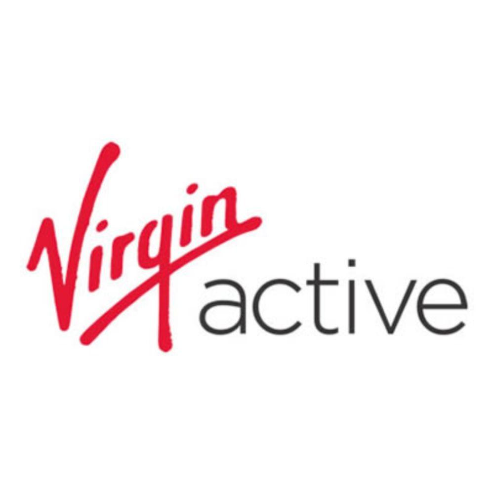 virgin-active.jpg