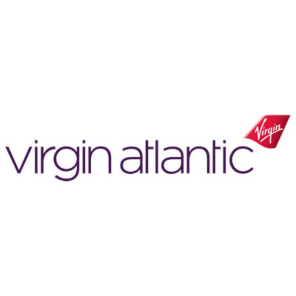 virgin-atlantic.jpg