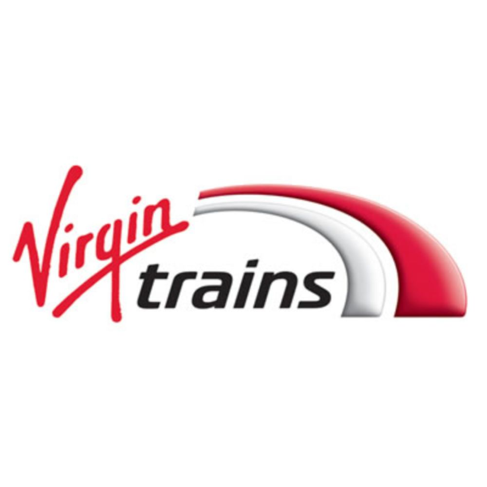 virgin-trains.jpg