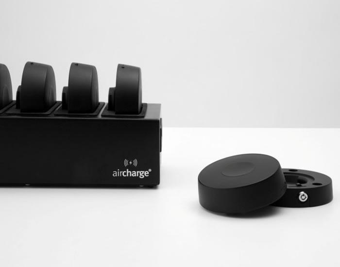 battery-pack-4.jpg
