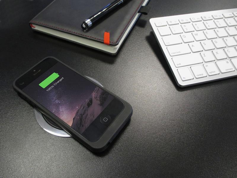 iPhone_5_case_black_4.jpg