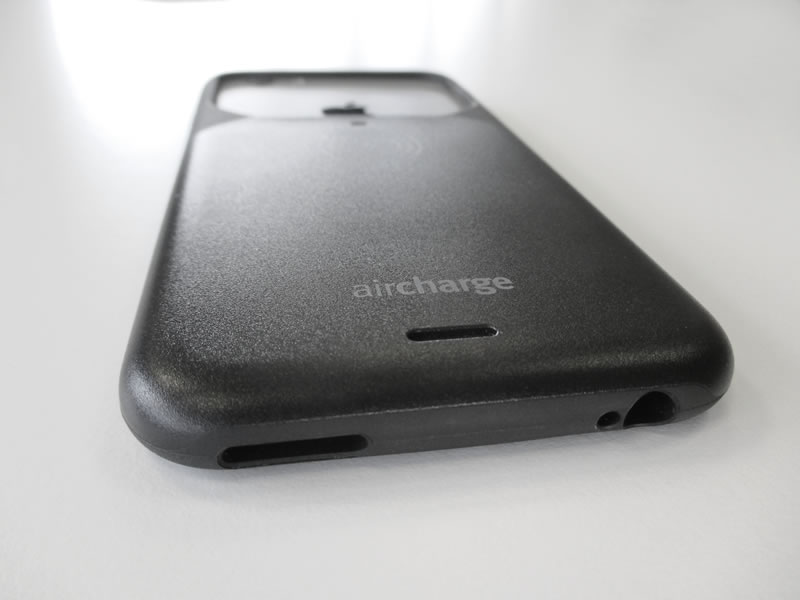 iPhone_6_case_black_3.jpg