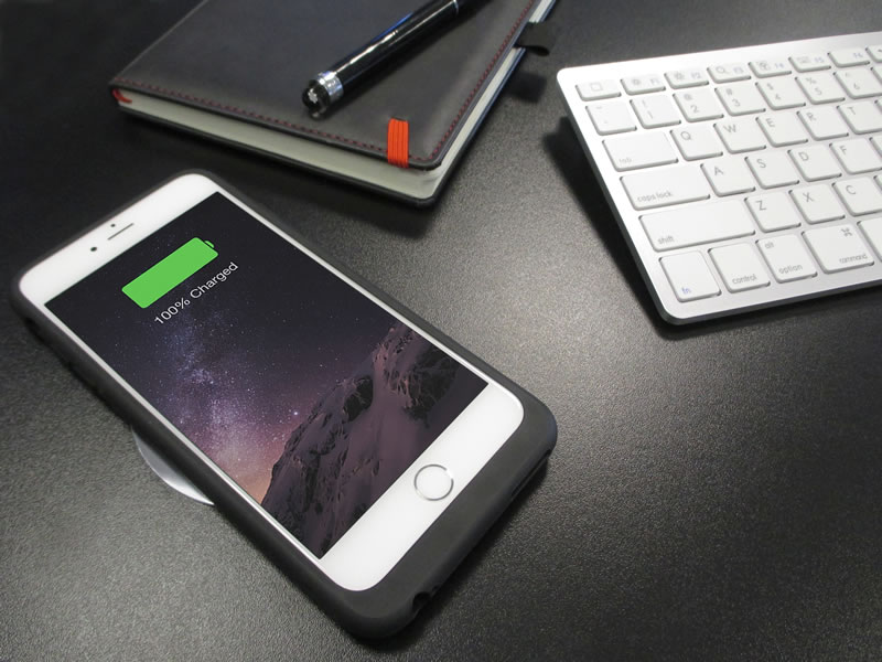 iPhone_6_case_black_4.jpg
