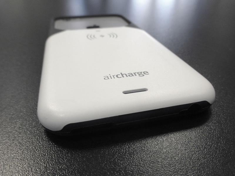 iPhone_6_case_white_3.jpg