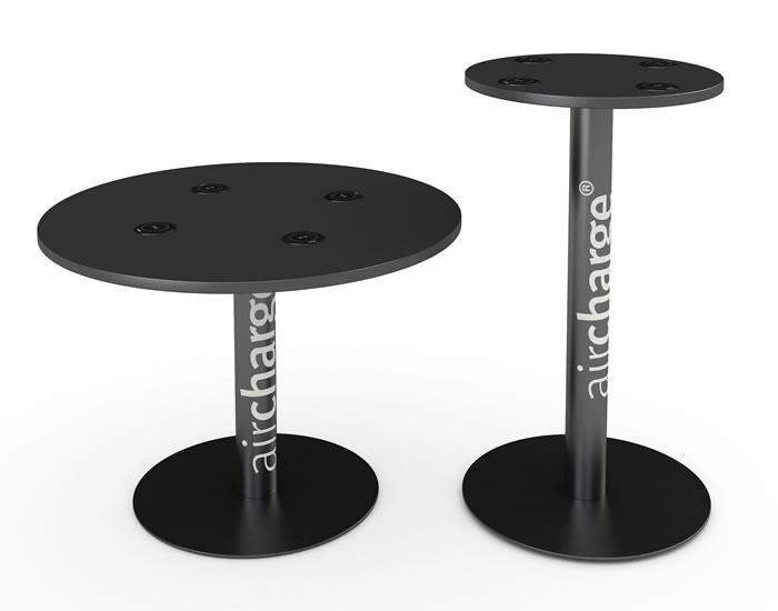 poseur-meeting-table-2.jpg