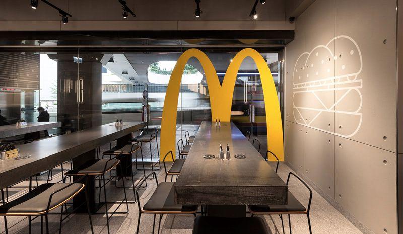mcdonalds-hongkong_211215_03.jpg