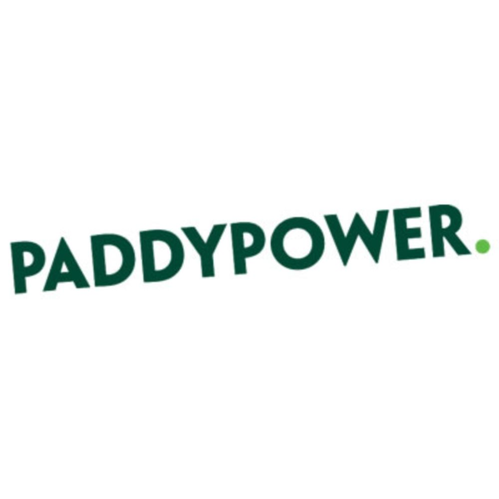 paddypower.jpg