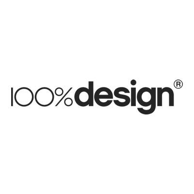 100-design.jpg