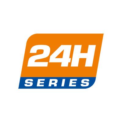 24h-series.jpg