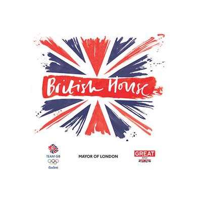 british-house.jpg