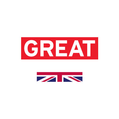 great-britain.jpg
