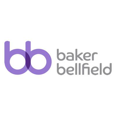 baker-bellfield.jpg