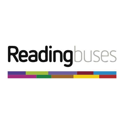 reading-buses.jpg
