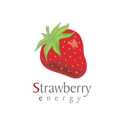 strawberry-energy.jpg