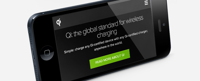 Aircharge   WPC Elects Aircharge wireless charging to Co