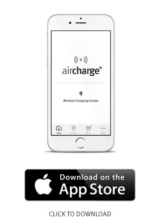 Download on the Apple App Store